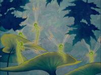 Fantasia-disneyscreencaps.com-2612