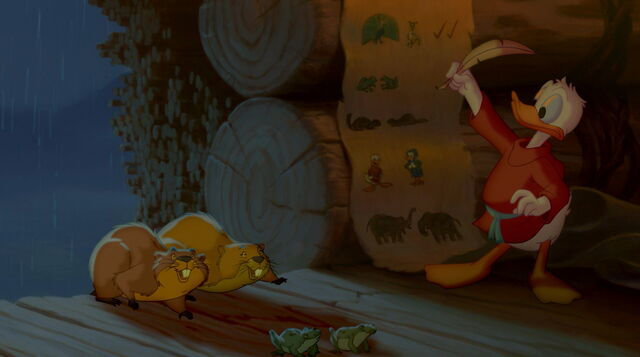 File:Fantasia-disneyscreencaps com-6624.jpg