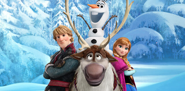 File:Frozen.disney.com-1.jpg