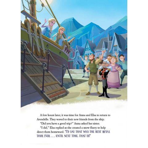 File:Frozen - Across The Sea Inside Resend 12-1332-500x500.jpg