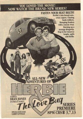 File:Herbie TV Series 3.jpg