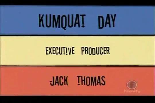 File:Kumquat Day.jpg