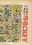 Le journal de mickey 333-1
