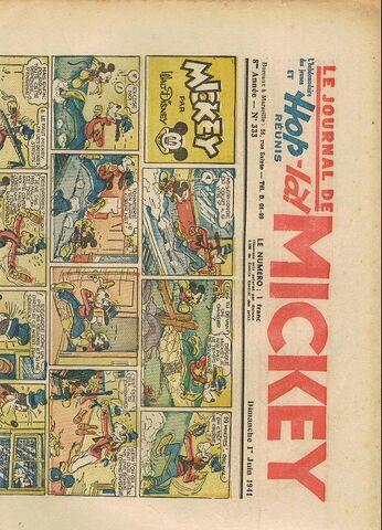 File:Le journal de mickey 333-1.jpg