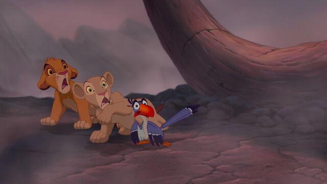 File:Lion-king-disneyscreencaps.com-2210.jpg