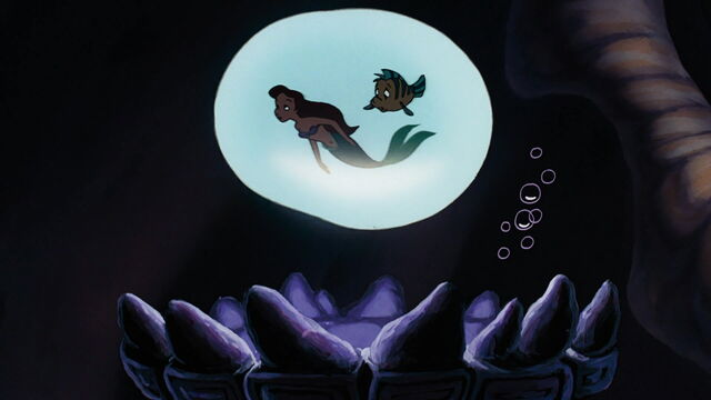 File:Little-mermaid-1080p-disneyscreencaps.com-1208.jpg