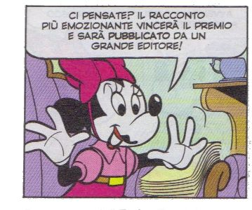 File:Minnie mouse comic.jpg