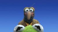 Muppets-com62