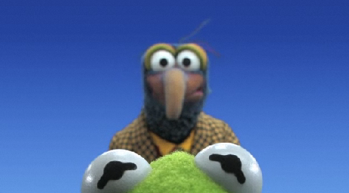 File:Muppets-com62.png