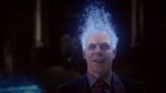Once Upon a Time - 5x12 - Souls of the Departed - Hades Fire Head