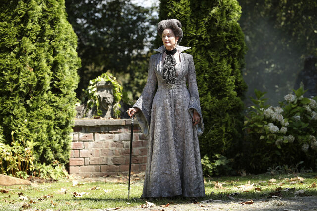File:Once Upon a Time - 6x03 - The Other Shoe - Photography - Lady Tremaine.jpg