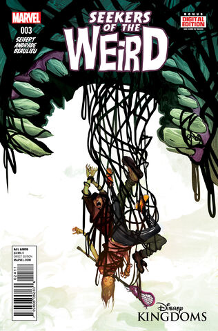 File:Seekers of the Weird Cover 003 Cover.jpg