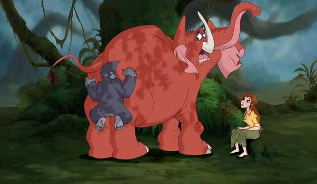 File:Tarzan-jane-disneyscreencaps.com-2760.jpg
