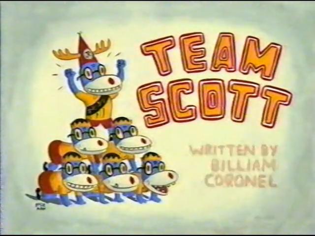 File:Team Scott.png