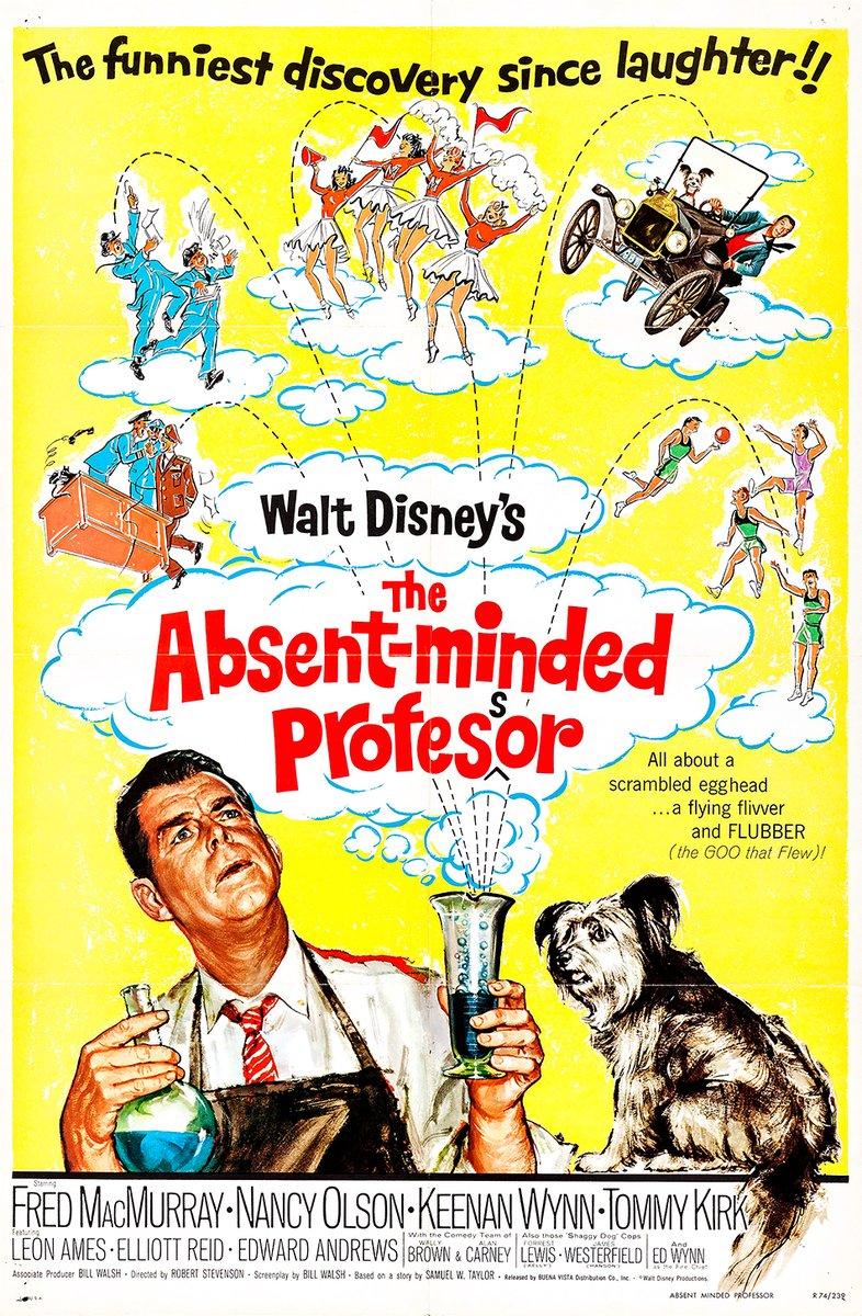File:The Absent-Minded Professor.jpg