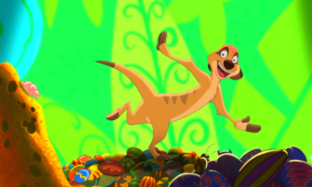 File:Timon Lion King 3 140.png