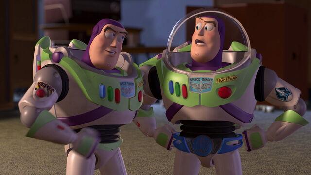 File:Toy-story2-disneyscreencaps.com-7535.jpg