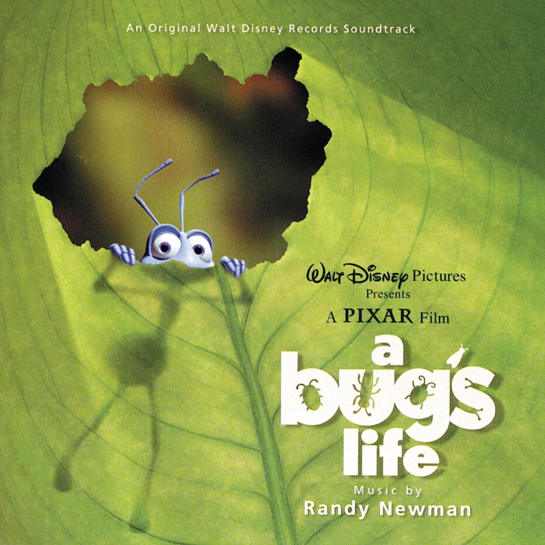 File:ABugsLife Soundtrack.jpg