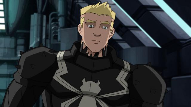 File:Agent Venom USMWW 11 .png