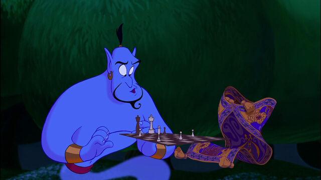 File:Aladdin-disneyscreencaps.com-6373.jpg