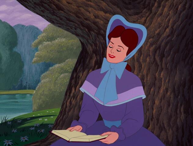 File:Alice-in-wonderland-disneyscreencaps.com-147.jpg