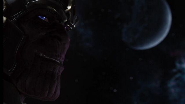File:Avengers-movie-screencaps.com-16148.jpg