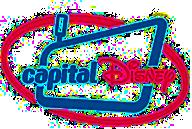 CapitalDisneyLargeLogo