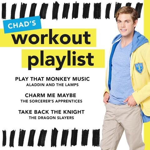 File:Chad's Workout Playlist.jpg