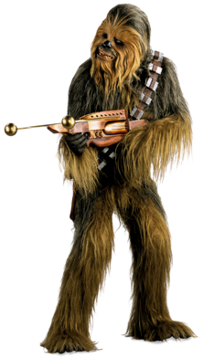 Chewbacca.png