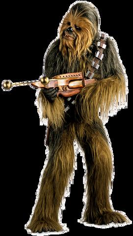 File:Chewbacca.png