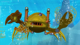 File:Crab Bot-SharkAttack01.jpg