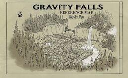 Gravity Falls Reference Map.jpg