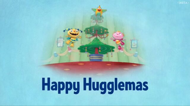 File:Happy Hugglemas.jpg