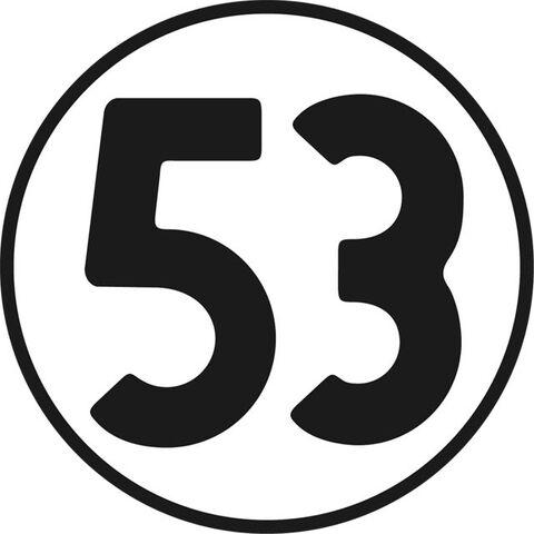 File:Herbie's 53.jpg
