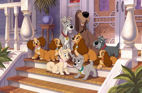 File:Lady and the Tramp 2 Promotional Images - 2.jpg