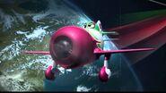 Maxresdefault Planes 6