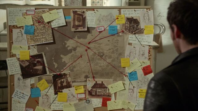 File:Once Upon a Time - 6x12 - Murder Most Foul - Map.jpg