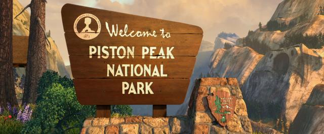 File:PistonPeakWelcomeSign.png