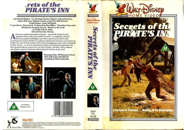 File:Secrets-of-the-pirates-inn-7367l.jpg