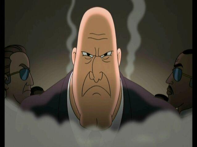 File:Ugly Bald Guy .jpg