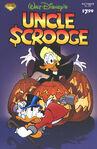UncleScrooge 370