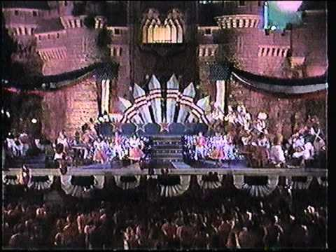 File:WDW 4th of July Spectacular Special.jpg