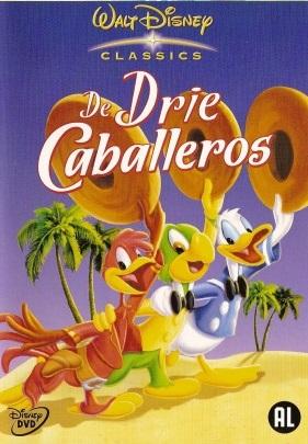 File:3 caballeros ne dvd.jpg
