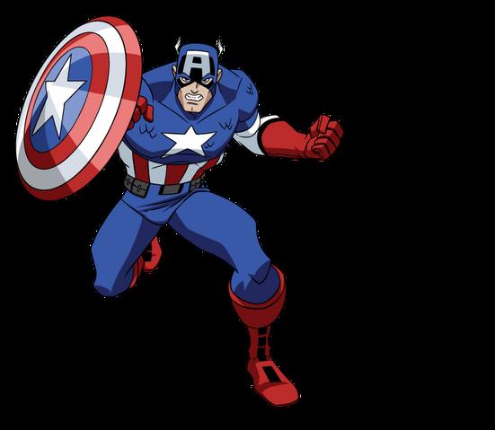File:Avengers-emh-Cap.png
