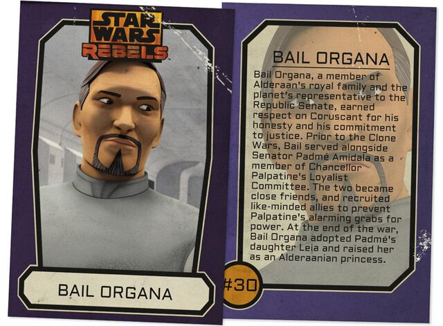 File:Bail Organa card.jpg