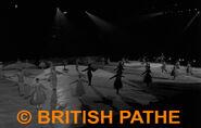 Britishpathesw