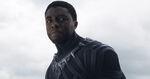 Captain America Civil War 188