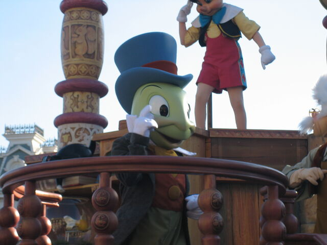 File:Disney 2008 0506.JPG