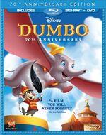 Dumbo-70TH-Anniversary