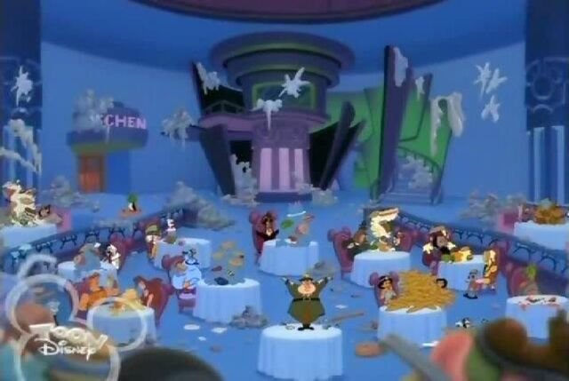 File:House Of Mouse - (Ep. 38) - Humphrey In The House12.jpg